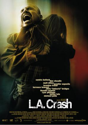 L.A. Crash (OV)