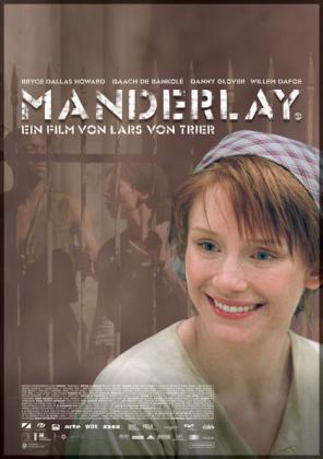 Manderlay (OV)