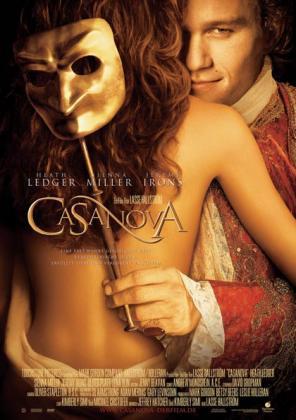 Casanova (OV)