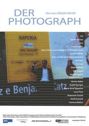 Der Photograph (2006)