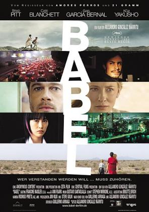 Babel (OV)