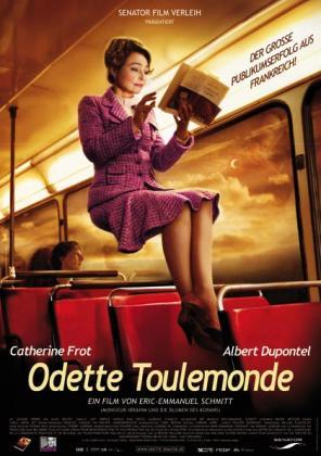 Odette Toulemonde (OV)