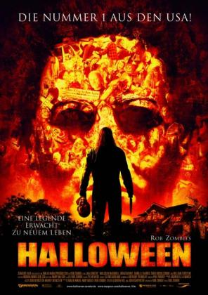 Halloween (OV)