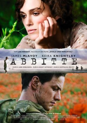 Abbitte (OV)