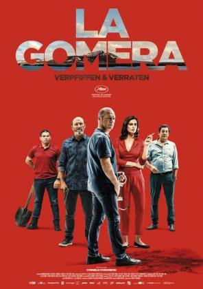 La Gomera (OV)