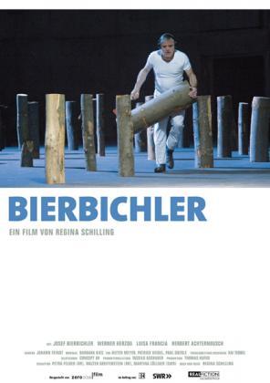 Filmbeschreibung zu Bierbichler