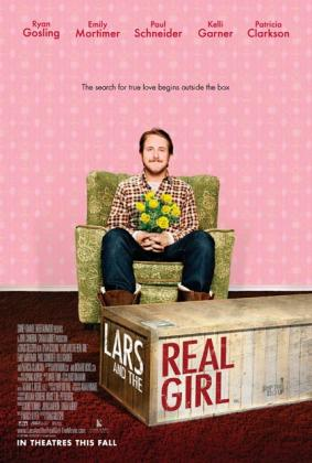 Lars und die Frauen (OV)