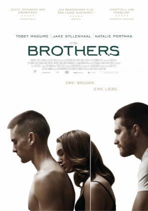 Brothers (OV)