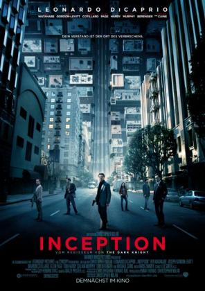 Inception (OV)