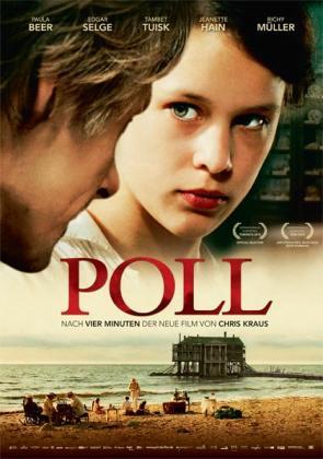 Filmbeschreibung zu Poll