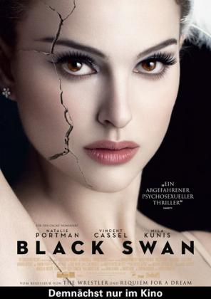 Black Swan (OV)