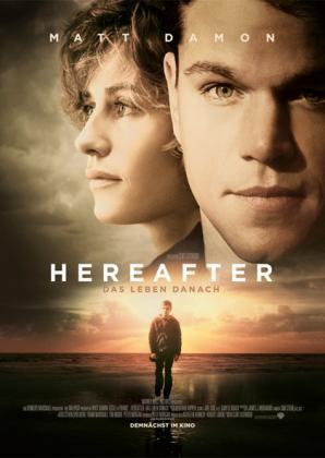 Hereafter - Das Leben danach (OV)
