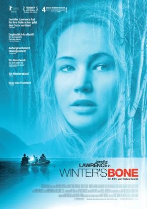 Winter's Bone (OV)