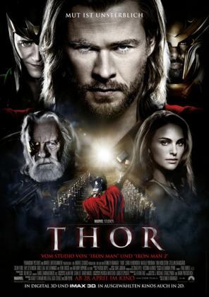 Thor (OV)