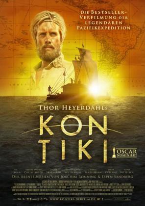 Kon-Tiki (OV)
