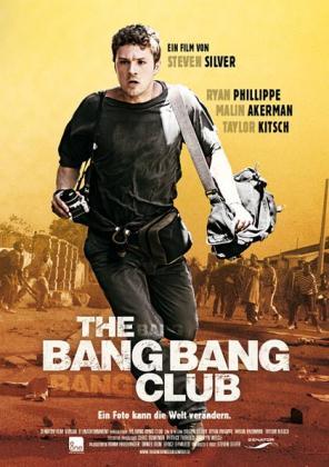 The Bang Bang Club (OV)