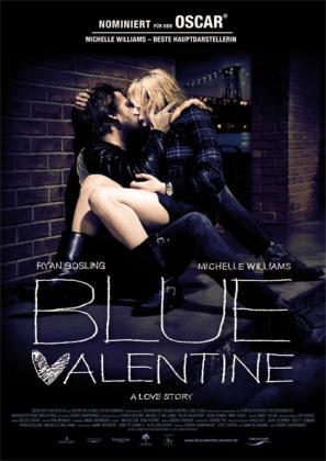 Blue Valentine (OV)