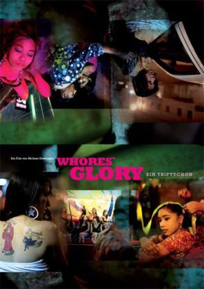 Whores' Glory - Ein Triptychon (OV)