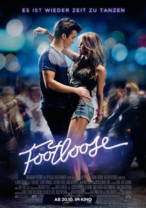 Footloose (OV)