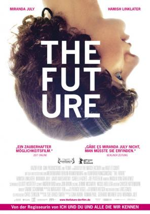 The Future (OV)