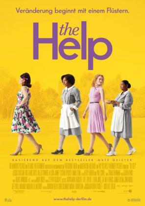 The Help (OV)