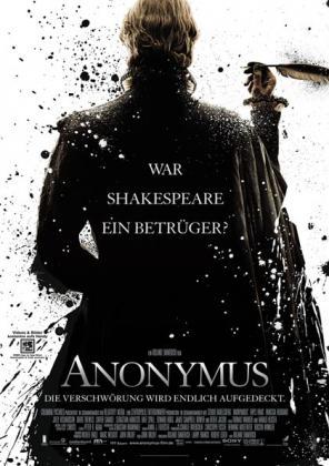 Anonymus (OV)