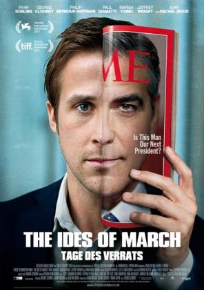 The Ides of March - Tage des Verrats (OV)