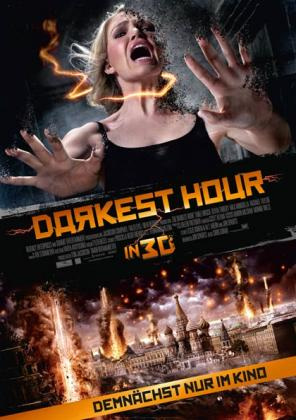 Darkest Hour (2011) (OV)