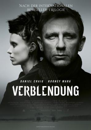 Verblendung (OV)