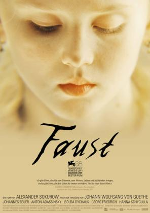 Faust (OV)