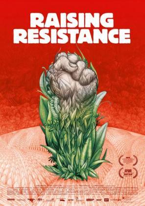 Raising Resistance (OV)