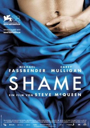 Shame (OV)