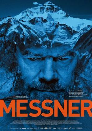 Messner