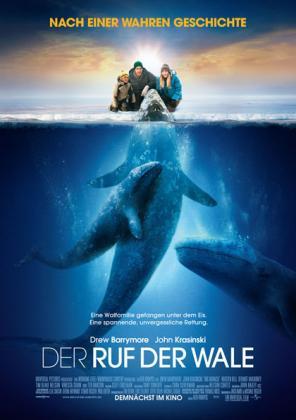 Der Ruf der Wale (OV)