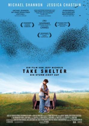 Take Shelter - Ein Sturm zieht auf (OV)
