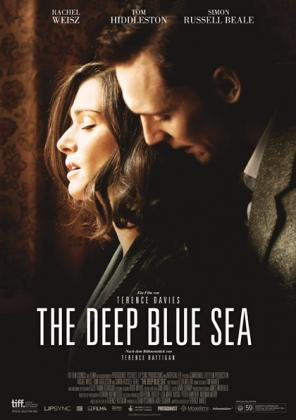 The Deep Blue Sea (OV)
