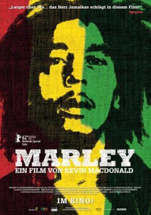 Marley (OV)
