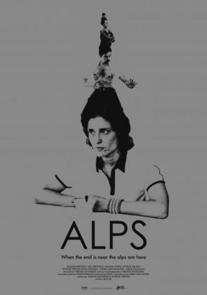 Alpen (OV)