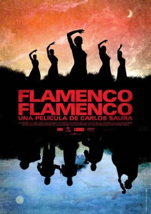 Flamenco Flamenco (OV)