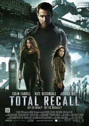 Total Recall (OV)