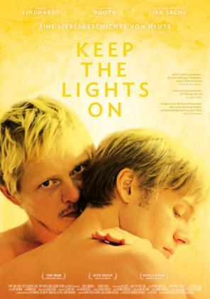 Keep the lights on (OV)