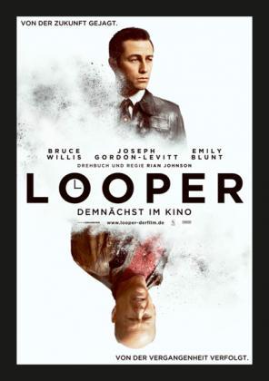 Looper (OV)
