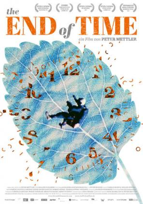 The End of Time (OV)
