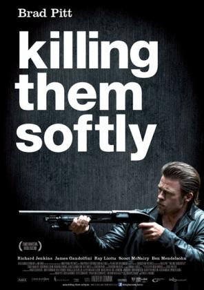 Killing them softly (OV)
