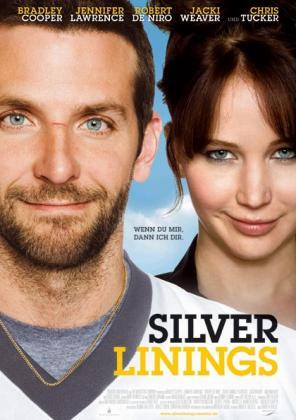 Silver Linings (OV)