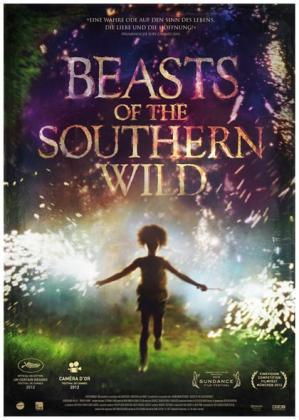 Beasts of the Southern Wild (OV)