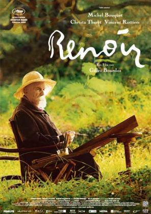 Renoir (OV)