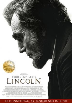Lincoln (OV)