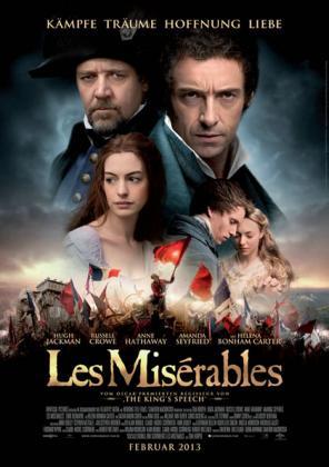 Les Misérables (OV)
