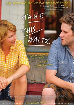 Take this Waltz (OV)